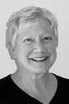 Amy M. Coenen