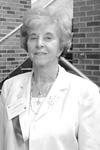 Virginia K. Saba