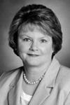 Betsy E. Weiner